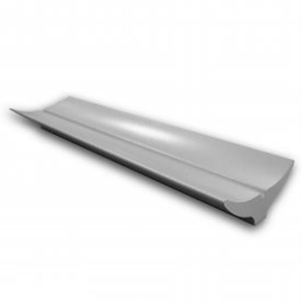 SYSTEM Мебельная ручка 5710 96 AL1