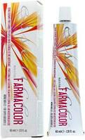 Стойкая крем-краска Farmavita Farmacolor Essence