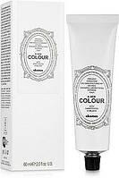 Безаммиачная крем-краска для волос Davines A New Colour