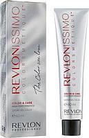 РАСПРОДАЖА Крем-краска для волос Revlon Professional Revlonissimo Colorsmetique *