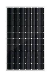 Солнечная Панель UL-380M-72 (ULICA SOLAR) Монокристалл 380 ВТ