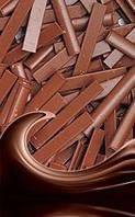 Посыпки из шоколада — Палочки молочные