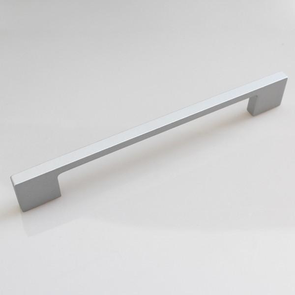 SYSTEM Мебельная ручка 6570 96 AL1