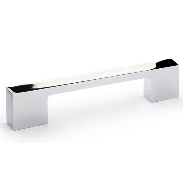 SYSTEM Мебельная ручка 6570 96 CR