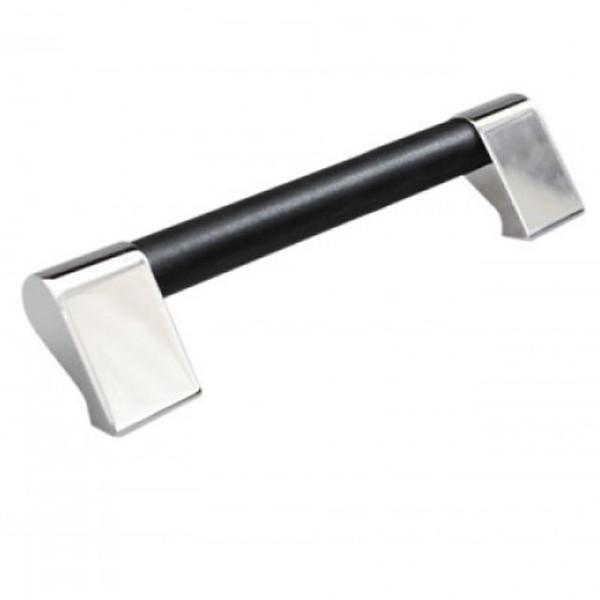 SYSTEM Мебельная ручка 7593 160 CR-BBAN