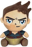 Плюшевая фигурка Gaya Uncharted 4 Stubbins: Nathan Drake