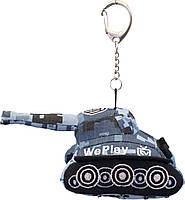 Фигурка WePlay World of Tanks (WG043321)