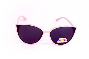 Очки для детей polarized 0478-4, фото 2