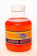 Ликвид  Plum (Слива) Foodie Fish 450 мл