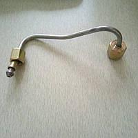 Трубка высокого давления R190 (10 л.с.)