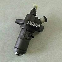 Топливный насос R195 (12 л.с.)