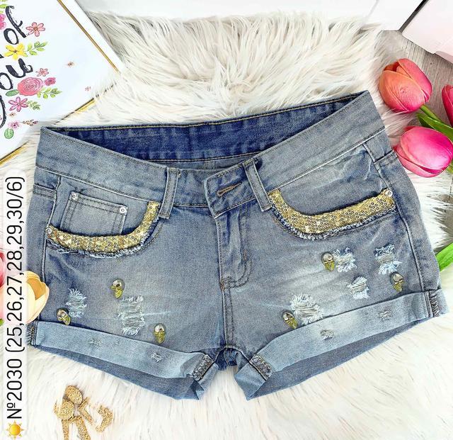 Летние джинсовые шорты оптом арут интернт магазин женской одежды arut