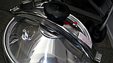 Скороварка Royalty Line 4 литров (RL-PC4), фото 4