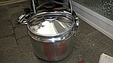 Скороварка Royalty Line 4 литров (RL-PC4), фото 5