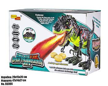 Динозавр 66086 .