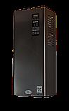 Котел 6 кВт 380V електричний Tenko з насосом GRUNDFOS Digital Standart (SDKE), фото 4