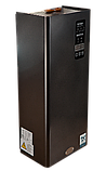 Котел 6 кВт 380V електричний Tenko з насосом GRUNDFOS Digital Standart (SDKE), фото 5