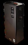 Котел 6 кВт 380V електричний Tenko з насосом GRUNDFOS Digital Standart (SDKE), фото 6