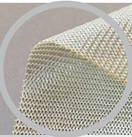 Oxicel Standard Абсорбований гемостат окисленої регенерованої целюлози, 10х20см