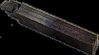 Резец проходной упорный-прямой 20х12х100 Т15К6 ГОСТ 18879-73