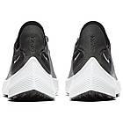 Мужские кроссовки Nike EXP-X14. Оригинал, фото 3