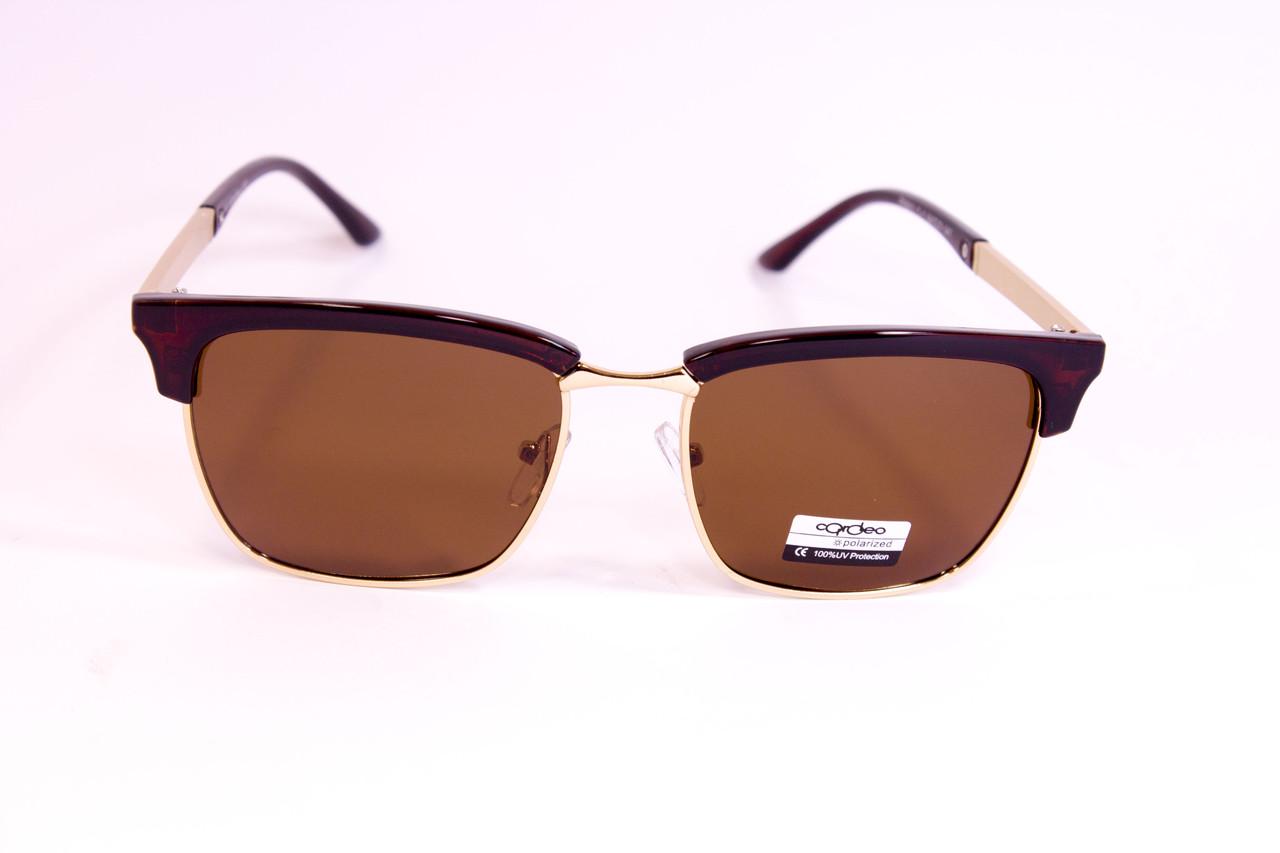 Очки matrix P8902-1