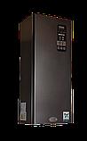 Котел 9 кВт 380V електричний Tenko з насосом GRUNDFOS Digital Standart (SDKE), фото 3