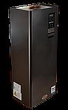 Котел 9 кВт 380V електричний Tenko з насосом GRUNDFOS Digital Standart (SDKE), фото 5