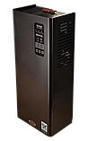 Котел 9 кВт 380V електричний Tenko з насосом GRUNDFOS Digital Standart (SDKE), фото 6