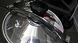 Скороварка Royalty Line 7 літрів (RL-PC7), фото 4