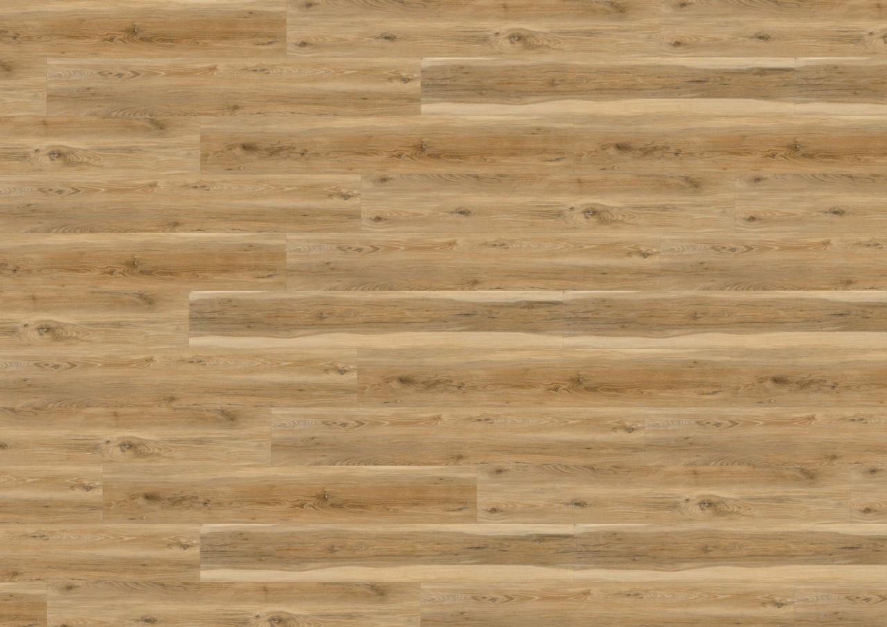 Вінілове покриття Lisbon Loft