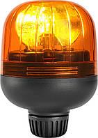 Проблесковый маячок EUROROT A SL V12/24D2 75270  (SIRENA, Италия), фото 1