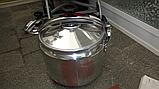 Скороварка Royaltylux RL-PC7 9 літрів, фото 5