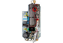 Електричний котел Bosch Tronic Heat 3500 6 UA 7738502597, фото 3