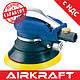 Шлифовальная машинка пневматическая орбитальная 125 мм (запасной диск) AIRKRAFT AT-980-5 (шлифмашинка), фото 2