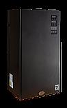 Котел 6 кВт 220V електричний Tenko з насосом і розширювальним баком Digital Standart plus (SDKE+), фото 6