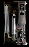 Котел 6 кВт 220V електричний Tenko з насосом і розширювальним баком Digital Standart plus (SDKE+), фото 2