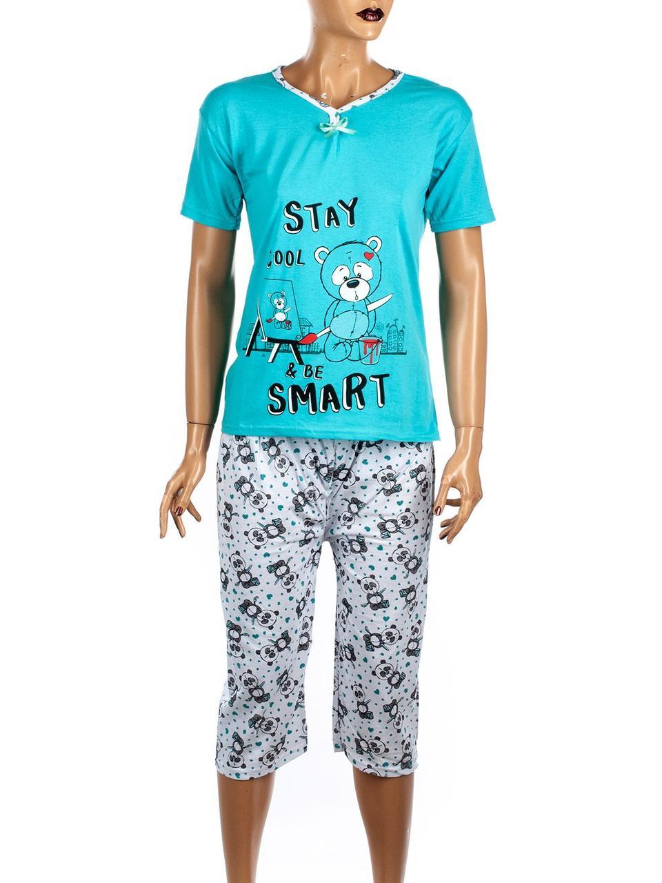 Женская пижама Stay cool