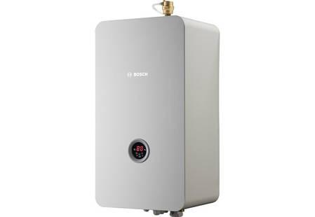 Електричний котел Bosch Tronic Heat 3500 15 UA 7738502600, фото 2