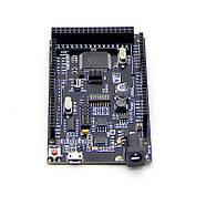 Плата разработчика Arduino Mega 2560 + WiFiESP 8266Wemos NodeMCU, фото 3