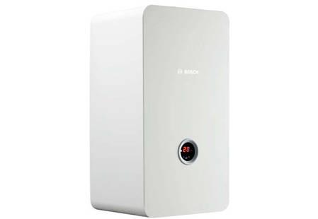 Электрический котел Bosch Tronic Heat 3500 24 UA 7738502602, фото 2