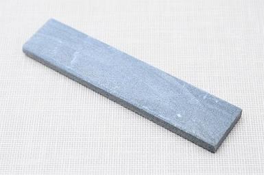 Точильный камень Due Buoi натуральный