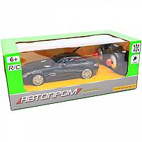 Іграшка машина автопром на радіокеруванні Мерседес Бенц (Mercedes-Benz SLS) 8822, фото 3