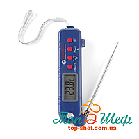 Термометр цифровой со складным зондом Hendi 271308, фото 1
