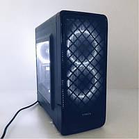 Игровой компьютер SMART (Процессор i5-4670 / Память 8GB / 500GB HDD / Видеокарта RX550 2G), фото 1
