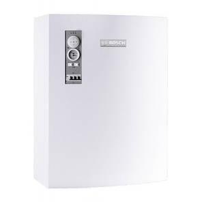 Электрический котел 36 кВт Bosch Tronic 5000 H 36kW 7738500309, фото 2