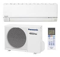 Кондиционер Panasonic CS/CU-BE20TKD на 20м2. Скидка -10% по телефону!!!