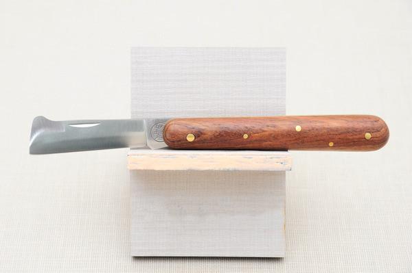 Нож Due Buoi 1202L
