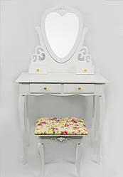 Столик косметический Bonro B006W