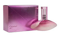 Christian EUPHORIA BLOSSOM for women 100 ml